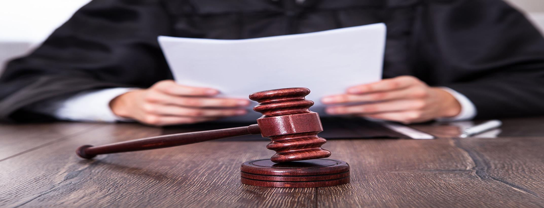 Bando conferma e nomina Giudici Onorari 2020-2022 – Pubblicità Tribunale per i Minorenni di Milano