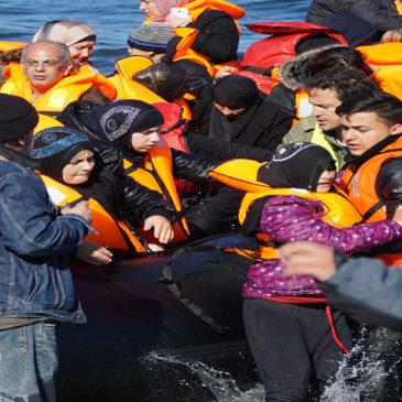 Il colpevole ritardo nello sbarco dei minori a bordo della Diciotti, rappresenta un'ulteriore, inutile violenza su soggetti già duramente provati