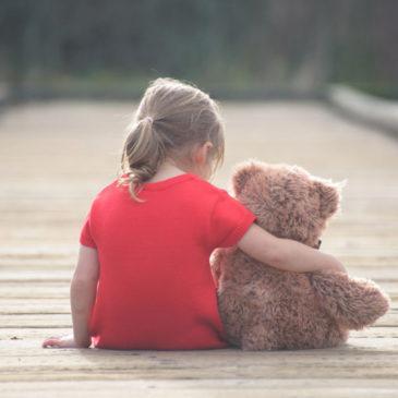 Giornata mondiale per la consapevolezza dell'autismo – 2 Aprile 2019