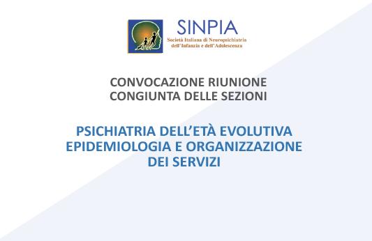 Ospedale Maggiore, Bologna, 1 giugno 2019