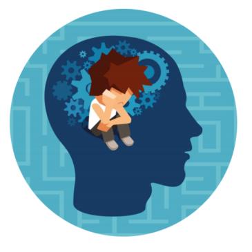 La salute mentale di bambini e adolescenti: bisogni emergenti e risposte dei servizi di NPIA. Bologna, 25-26 ottobre 2019