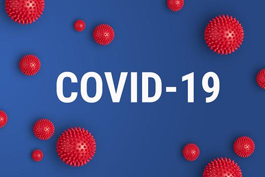 SINPIA e l'Emergenza Coronavirus