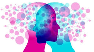 Emergenza salute mentale infanzia ed adolescenza. Aprile 2021: lettera SINPIA DRAGHI